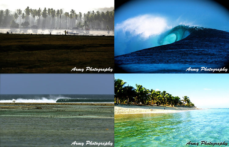 Surf Lessons Nemberala Rote Indonesia Photos